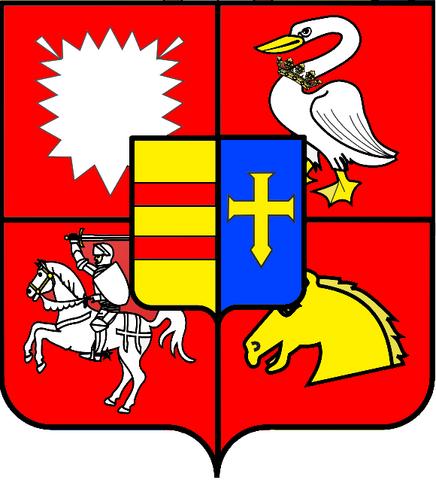 File:Coa House of Glücksburg.png
