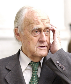 Edgardo Boeninger