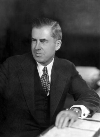 File:Henry A. Wallace.jpg