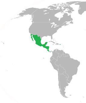 México-GS