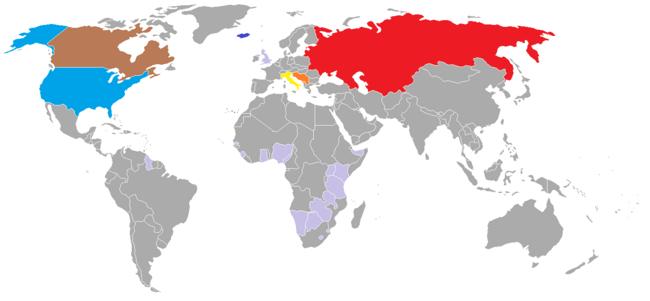 Map-World-1957