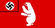 Nazi North