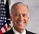 Joe Biden (Beau Lives)