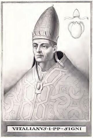 File:Pope Vitalian Illustration.jpg