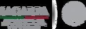 SAGARPA logo 2012