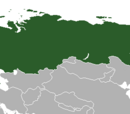 Российская Демократическая Федеративная Республика (Мир Российского государства)