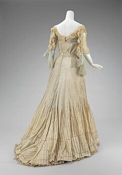 Платье два