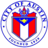 100px-Seal of Austin, TX.png