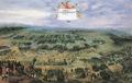 Battle of kaplice ii.png