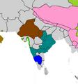 Bundela split (PMII).png