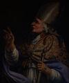 Fürstengang Bischöfe 48 - Heinrich II. von der Pfalz