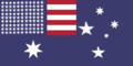 Flag Of USA Australianeros.png