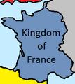 France, 1530.png