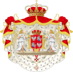 Gerb rech pospolitaya