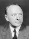 Harry F Byrd