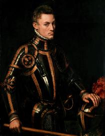 John IV Svea (The Kalmar Union).png