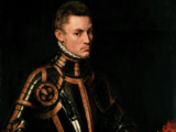 Eric X of Denmark (The Kalmar Union)
