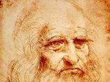 Leonardo da Vincis Wunderjahre