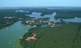 Luftbild bln-schmoeckwitz