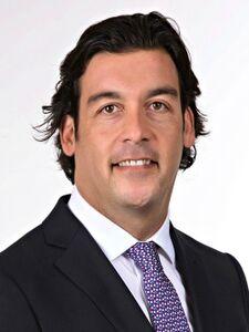 Raúl Alfonso Leiva Carvajal