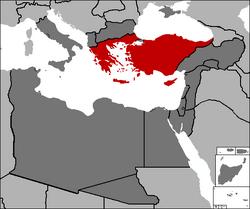 Roman Empire Greece (PM3).png