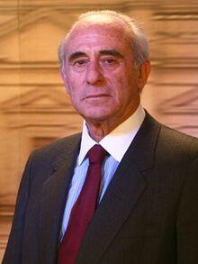 Sergio Bitar Chacra