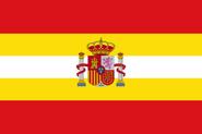 SpainFlagNew