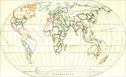 Steam Map of the World.jpg