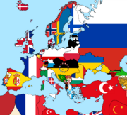 TRBEurope 1908-Flags-Merged