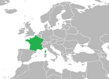 Ubc Francia (MNI)