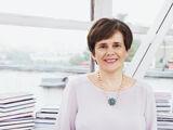 Ирина Дмитриевна Прохорова (Мир Российского государства)