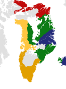 1812Greenland (TGN)