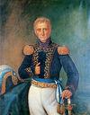 225px-Cornelio Saavedra - 1810