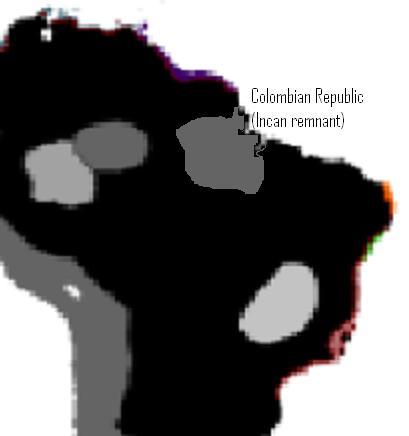 232px-Incan proposal