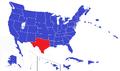 Alternity USA, Texas, 1997.png