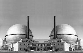 Atomreaktor1961SPA