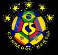 CONMEBOLNorth.png