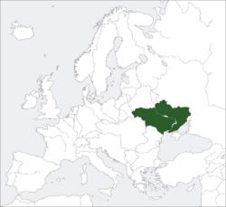 CV Ukraine 1919.png