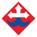 Coat of Arms of Slovakia (SM 3rd Power).png