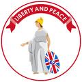 Fascist Republic of Britain