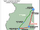 Illinois-mhsra-routes.png