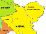 Ladakh (El funeral de Europa)