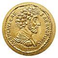 Marcus Aurelius Coinage.jpg