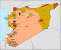 Syrian Civil War (SIADD).png