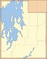 Utah county map.png