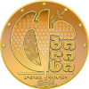 100px-Tbilisi City Seal svg.png