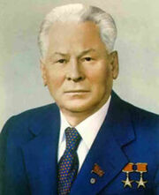 225px-Konstantin Chernenko