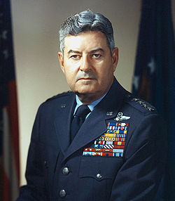 250px-Curtis LeMay (USAF)