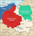 83DD-PolandMap.png