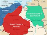 West Poland (1983: Doomsday)